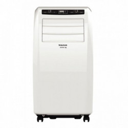 CLIMATISEUR MOBILE AC293KT
