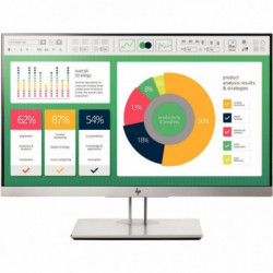ECRAN HP ELITE DISPLAY E223