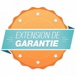 EXTENSION DE GARANTIE SUR LAMPE DE VIDÉOPROJECTEUR 3 ANS