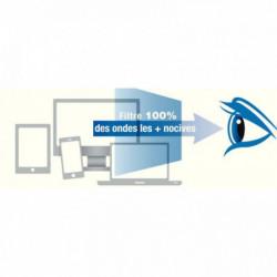 FILTRE ANTI-LUMIÈRE BLEUE BLUECAT SCREEN 14'' TAILLE ÉCRAN 174X310MM