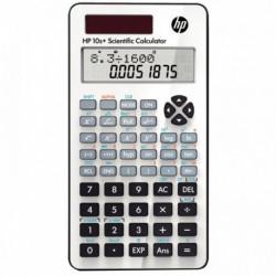 MAC SCIENTIFIQUE HP10S+