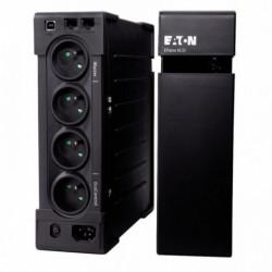 ONDULEUR MERLIN GERIN ELLIPSE ECO USB 1200VA / 750 WATTS