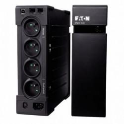 ONDULEUR MERLIN GERIN ELLIPSE ECO USB 650VA / 400 WATTS