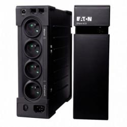 ONDULEUR MERLIN GERIN ELLIPSE ECO USB 800VA / 500 WATTS