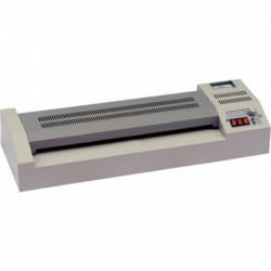 PLASTIFIEUSE HD LAMINATOR A2