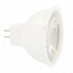 SPOT À LED GU5,3 6 WATTS