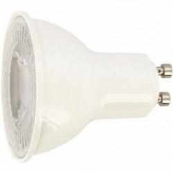 SPOT LED GU10 6.1W