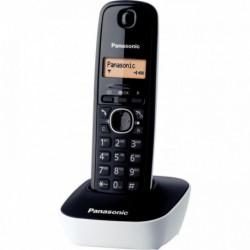 TÉLÉPHONE PANASONIC TG1611