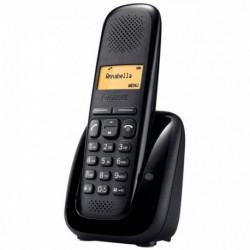 TÉLÉPHONE SIEMENS GIGASET A170