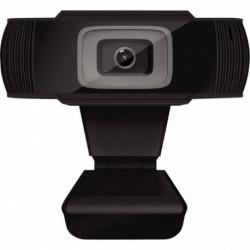 Webcam Full HD 1080 pixels TNB