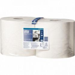 papier d'essuyage Plus Combi Roll *PQT2* 130041ECOLABEL/FSC/CONTACT ALI.TORK