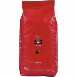 CAFE GRAINS MIKO FORTE 70% ARABICA 30% ROBUSTA PQT1KG IDEAL EXPRESSO 5013