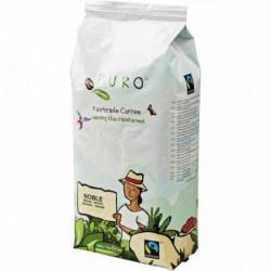 CAFE MIKO PURO GRAINS 80% ARABICA 20% ROBUSTA PQT 1 KG 501372