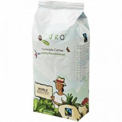 CAFE MIKO PURO MOULU 80% ARABICA 20% ROBUSTA PQT 1 KG 501373