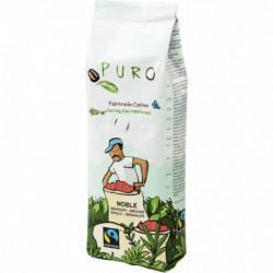 CAFE MIKO PURO MOULU 80% ARABICA 20% ROBUSTA PQT 250 G 501375