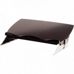 PORTE DOCUMENTS INCLINE EASY GLIDE 8210001