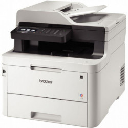MULTIFONCTION LASER BROTHER MFC-L3770CDW