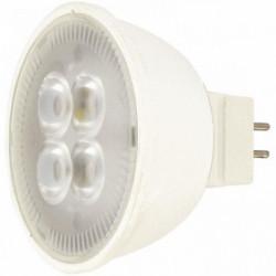 SPOT LED GU5.3 5W