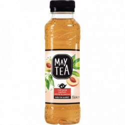 THE MAYTEA PECHE PACK PQT12X 33CL* 8028418