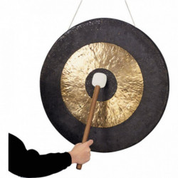 GONG CHINOIS D.30CM