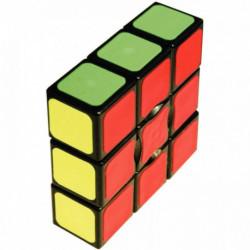 CUBE SIMPLE 1X3X3