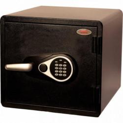 COFFRE FORT 35L TITAN AQUA ELECTRIQUE FS1292E