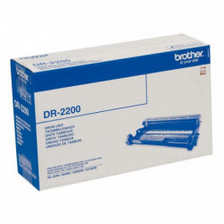 DR2200 TAMBOUR P/BROTHER 12 000 P DR2200 P/BROTHER