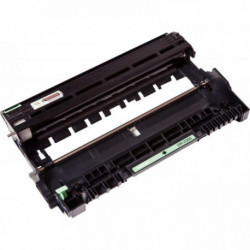 DR2300 TAMBOUR P/BROTHER DR 2300 12 000 PAGES POUR HLL2300D HLL2340DW HLL236