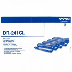 DR241CL TAMBOUR 15000 PAGES DR-241CL P/BROTHER