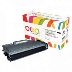 TN2220 TONER P/BROTHER TN2220 2600P OWA ARMOR