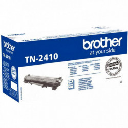 TN2410 TONER P BROTHER STANDARD TN-2410 NOIR 1200 PAGES