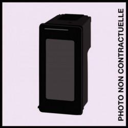 C13T04A140 WF-C8190 WF-C8690 Ink Cartridge XXL Black EPSON