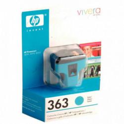 C8771EE CART JE HP CYAN HP C8771EE-363 370P HP