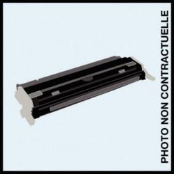 CART ARMOR LaserJet 500, M551   Noir  PHPCE400X507X ARMOR