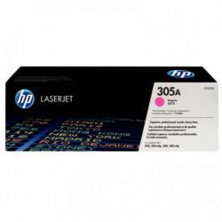 CART LASER HP CE413A MAG MQ