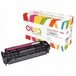 CE413A CART P/HP 305  CE412A 2600 COPIES Laserjet Pro300 M351, M375  Magenta ARM