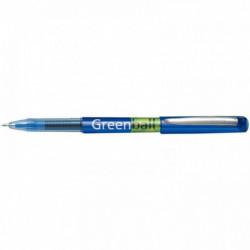 ROLLER PILOT GREEN BALL 0,7 BLEU PILOT 4902505345258