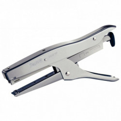 PINCE AGRAFEUSE RAPID MAXI SP METAL MAT P/AGRAF. SP19 1/4 20F. 5000890