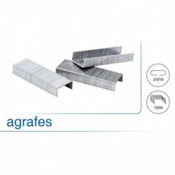 AGRAFE 23/20 BTE 1000  8017829