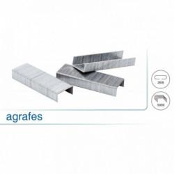 AGRAFES 26/8 BTE 5000