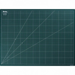 PLAQUE DE DECOUPE 45x60 CM APQ020061