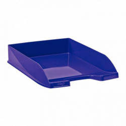 CORBEILLE A COURRIER FIRST VIOLET 1011000321