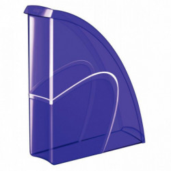 PORTE-REVUES CEPPRO HAPPY ULTRA VIOLET