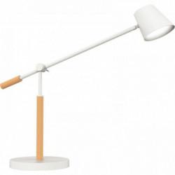LAMPE LED VICKY 400110084