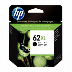 C2P05AE-UUS HP 62XL cartouche d'encre noire grande capacité authentique HP