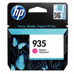 C2P21AE-BGX HP 935 cartouche d'encre magenta authentique (C2P21AE) - 400 pages