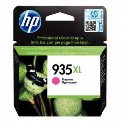 C2P25AE-BGX HP 935XL cartouche d'encre magenta grande capacité 825P.(C2P2