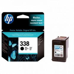 C8765EE-UUS HP CART ENCRE NOIR ENCRE VIVERA C8765EE - 338 450P HP