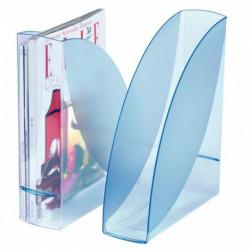 PORTE REVUES ICE BLUE 1006740741