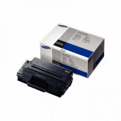MLT D203L/ELS /TONER NOIR P/SAMSUNG M3320 K15808ARMOR 5000 PAGES